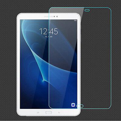 1x Samsung Galaxy Tab A 7.0 Zoll Display Schutzfolie Matt T-280 T-285 SM-T280