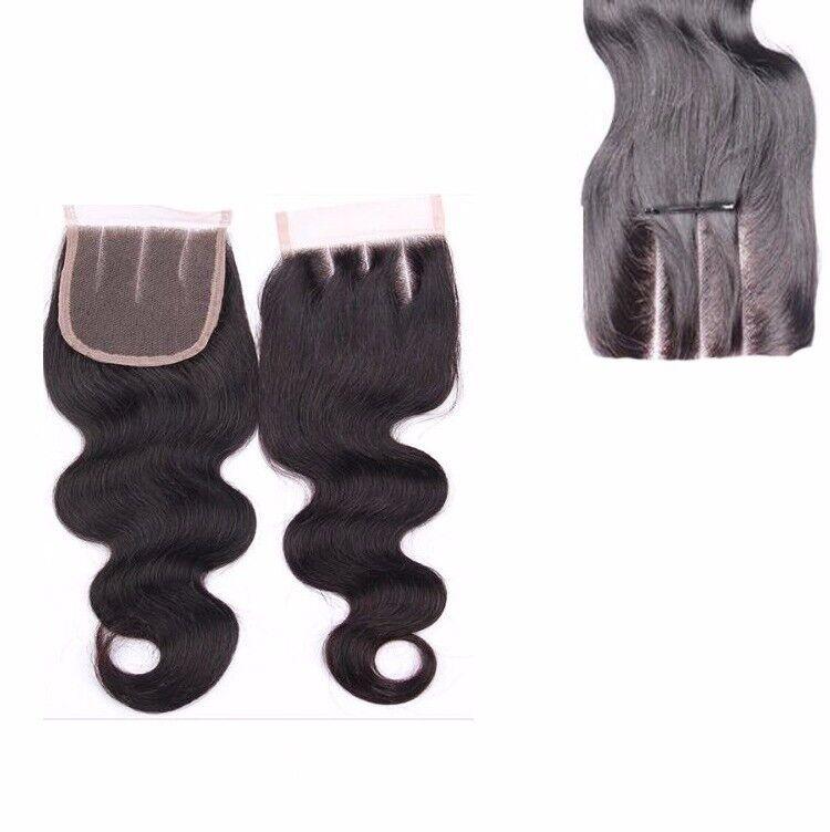 Summer Sale Hair Extension In Wallsend Tyne And Wear Gumtree