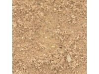 Builders Sand, Grit Sand, Hardcore/Crusher Run