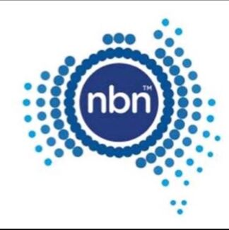 NBN CIVIL WORK CONTRACTORS WANTED and EXPERIENCE LABOUR Guildford Parramatta Area Preview