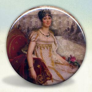 Josephine-de-Beauharnais-Bonaparte-Pocket-Mirror-tartx