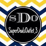 SuperDealsOutlet_3