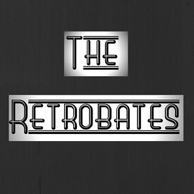 The Retrobates Weddings and Function band