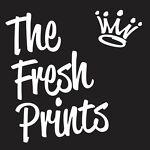 TheFreshPrintsDesign