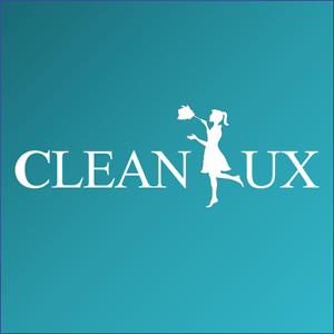CLEANLUX - DOMESTIC & COMMERCIAL CLEANING Melbourne Region Preview