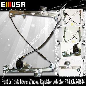 2000 silverado driver side window motor music apt for 2000 chevy silverado window motor