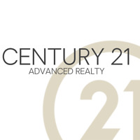 Come advance your real estate career today!