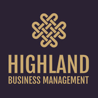 Business Management & Bookkeeping Services