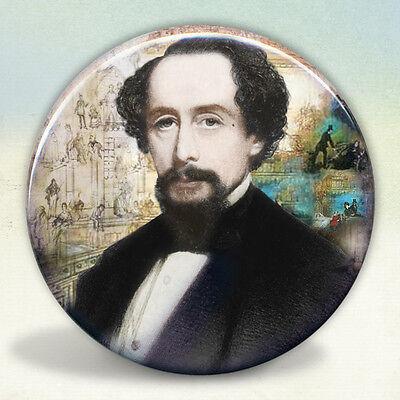 Franz Joseph Haydn Composer Pocket Mirror Tartx