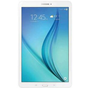 Samsung Galaxy Tab E 240$ (NÉGO)