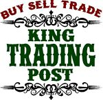 King Trading Post
