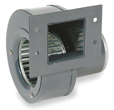 Dayton Model 1tdp5 Blower 131 Cfm 2860 Rpm 115v 6050hz 2c610 4c442
