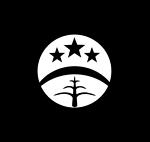 BENEATH THE STARS LEATHERCRAFT