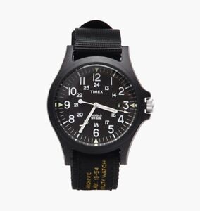 Timex Archive Acadia