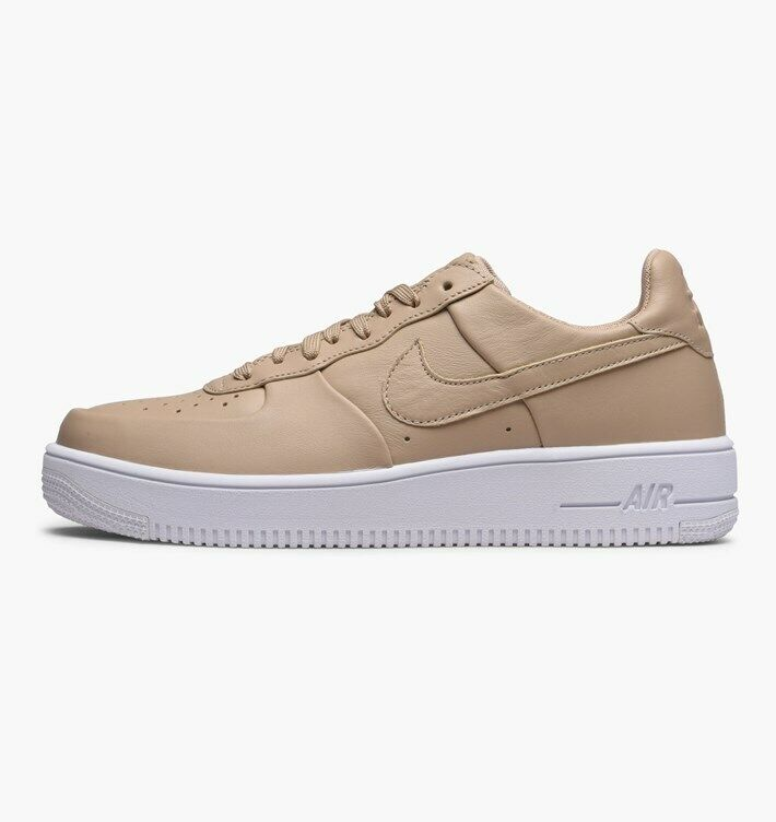 Shoes Mens 1 Lightweight Force Nike Leather Air Ultraforce Nw8nPyv0Om
