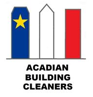 Commercial Cleaning Services in HRM