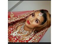 Makeupbyshahen Hair and Makeup Artist/ Bridal/ Party, All Occasions