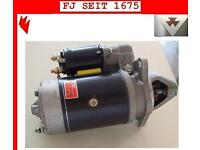 Neu Kraftstofffilter für Hatz OVP B-Serie 1B20-1B50 Motoren