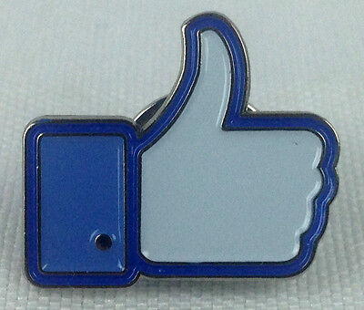 Thumbs up or Thumbs Down Social Media Pin (Thumbs Up Thumbs Down)