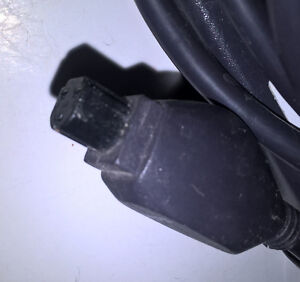 Dell  PA-2 laptop power adapter p/n 85391 Cambridge Kitchener Area image 2
