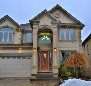 908 Armenian Ct., Kitchener