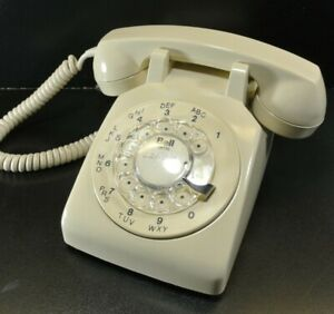 Rotary Dial phones for sale.