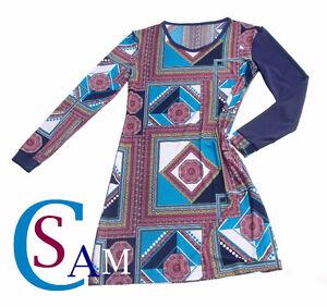 CSAM : Cours de couture automne 2016 :5$/h