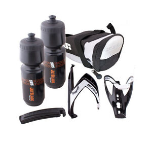 JETBLACK-STARTER-ACCESSORY-BIKE-PACK