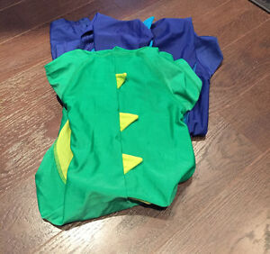 Size 12-24 Months Twin Boy Clothes