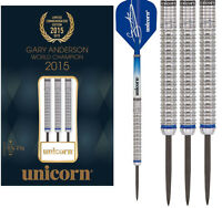 MIKE'S DARTS & ACCESSORIES..NEW DART SETS, FLIGHTS & SHAFTS ETC.