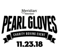 Looking for Pearl Gloves ticket