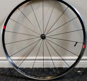 Bontrager Paradigm Elite TLR Road Front Wheel