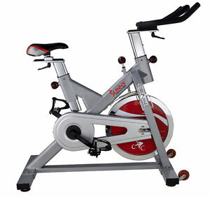 gym spin bike for sale / exercise bike for sale / exercise bike