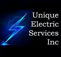 MASTER ELECTRICIAN BBBA+WCB FULLY LICENCED &INSURED$48.00/hour *