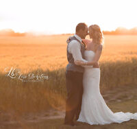 July Brides and Grooms