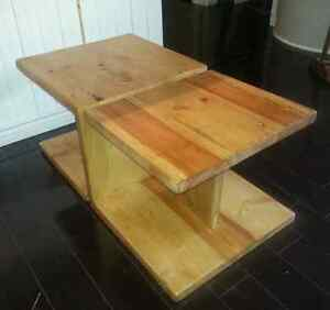 Coffee Table with a Difference! Peterborough Peterborough Area image 3