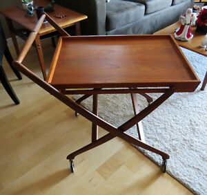 Buy Or Sell Tables In Winnipeg Furniture Kijiji Classifieds Page 6