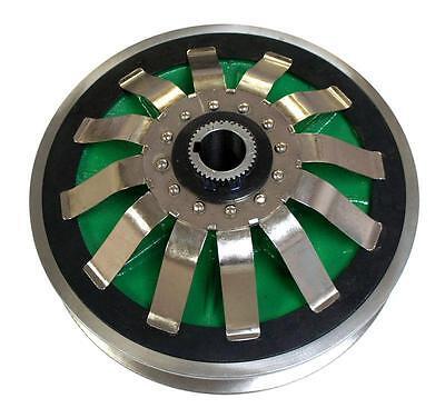 Variable Speed Pulley Heidelberg Kord 64, SORK, KORS, Printing Parts, Offset
