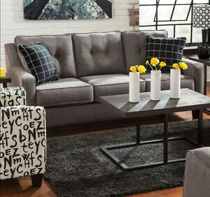 HUDSON SOFA - $899 NO TAX - FREE LOCAL DELIVERY