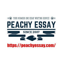 Assignment Delivery / PhD / Essay Writing(UnderGrad and PostGrad
