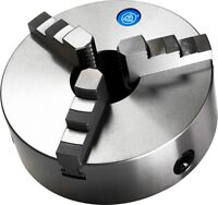 """Looking for a 6"""" 3 jaw chuck for a metal lathe"""