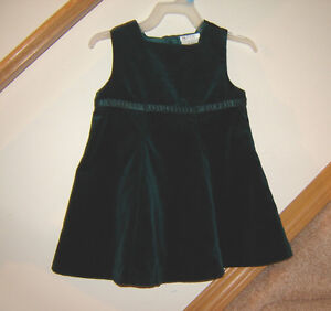 Girls Dresses, Sleepers, Clothes 12, 12-18, 18, 18-24 Shoes 4-6 Strathcona County Edmonton Area image 5
