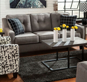 HUDSON SOFA $899 -TAX IN- FREE LOCAL DELIVERY