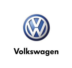 VW Parts, TDI, 2.0T, 1.8T