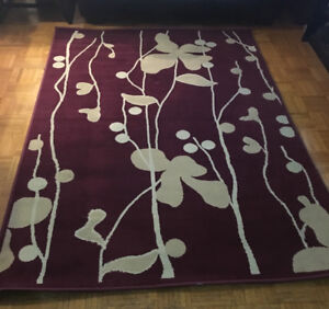 Moving Sale: Carpets!! Many different Carpets for sale!!