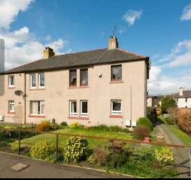 2 Bedroom Flat To Rent South Queensferry
