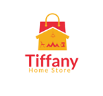 Tiffany Home Store