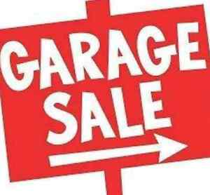 GARAGE SALE - 25 kolapore ave, Largs North 8am -2 Largs North Port Adelaide Area Preview
