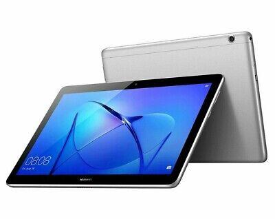 NEW Huawei MediaPad T3 10 | 9.6