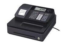 Casino SE Electronic Cash Register